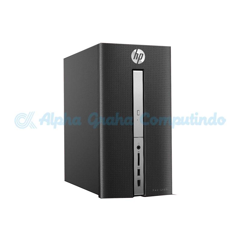 HP  Pavilion 570-P003d i3 4GB 1TB [3JT64AA/Win10 SL]