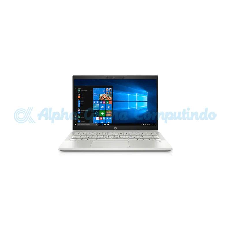 HP Pavilion Laptop 14-ce3010TX i5-1035G1 8GB 512GB SSD MX250 [8ME22PA/Win10] Silver