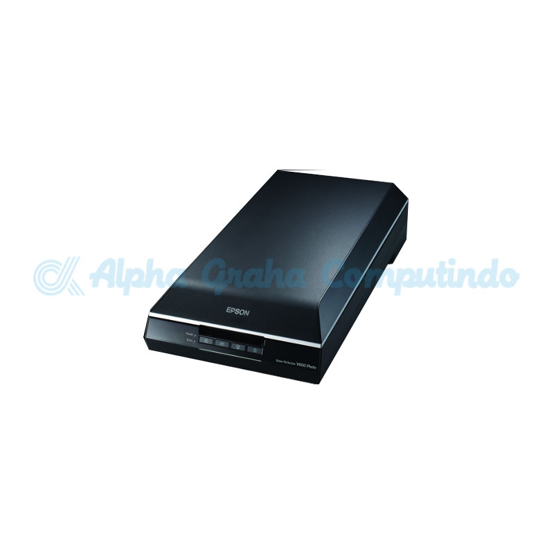 EPSON  Perfection V600 Flatbed Photo Scanner [B11B198035]