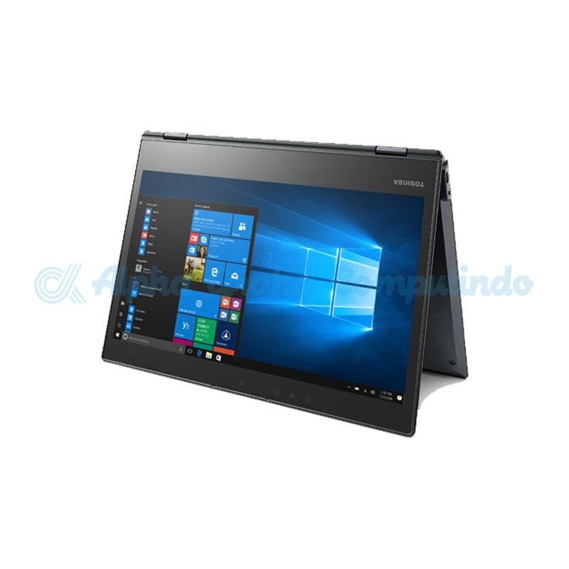 TOSHIBA   Portégé X20W-D109 i7 8GB 256GB [PRT12L-04H024/Win10 Pro]