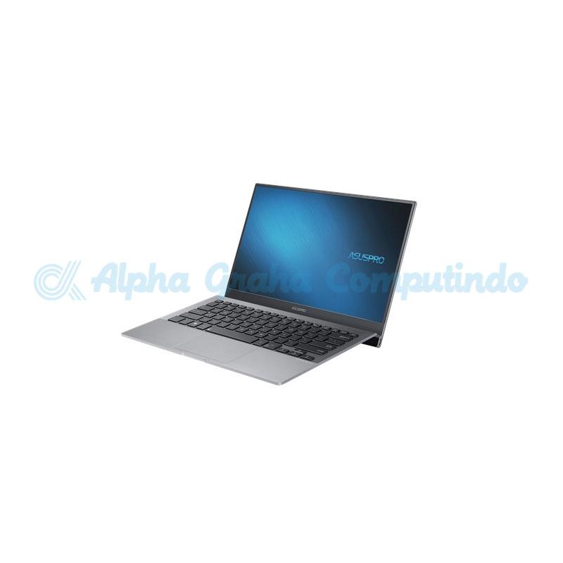 Asus Pro B9440FA-GV5820T i5-8265U 8GB 256GB SSD [Win10]