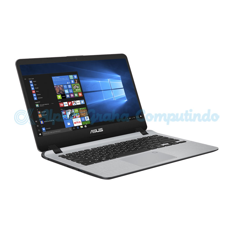 Asus  Pro P1401MA-BV141T N4000 4GB 1TB [90NB0HR1-M03250/Win10]