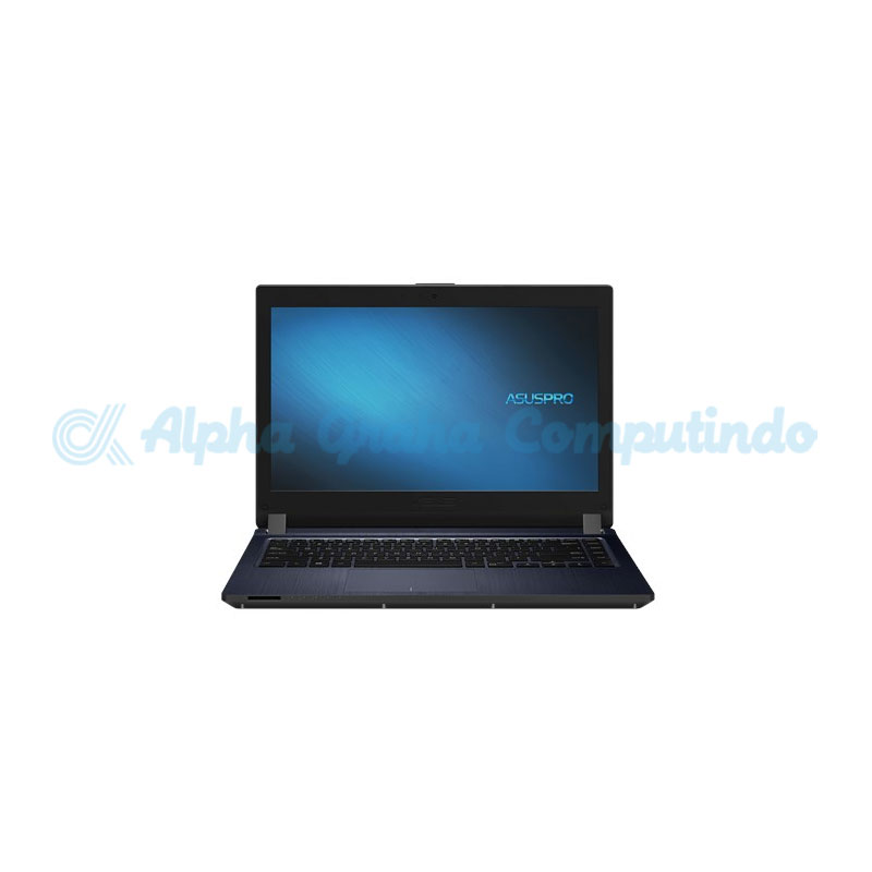 Asus Pro P1440FB-FQ7810T i7-8565U 8GB 1TB MX110 [Win10]