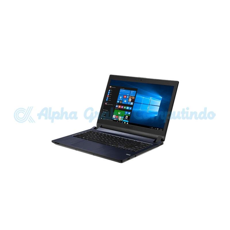 Asus Pro P1440FA FQ0661T i3 8145U 4GB 500GB [Win10]