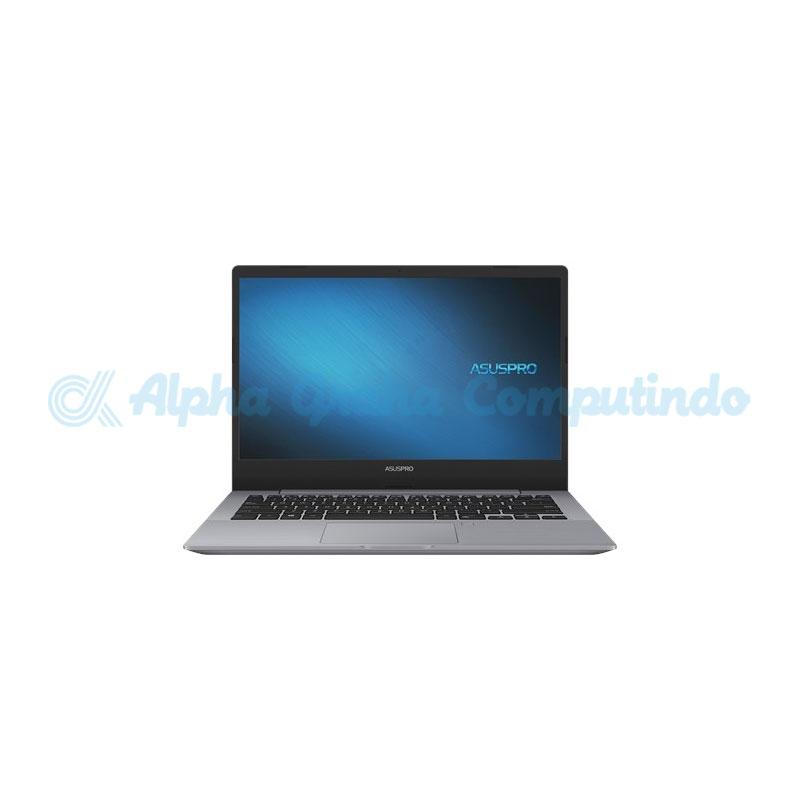Asus  Pro P5440FA i7-8565U 8GB 512GB SSD [Win10 Pro]