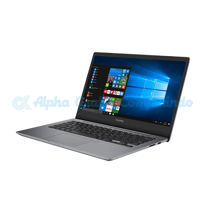 Asus Pro P5440UA-BM0088R i5 4GB 256GB [90NX01A2-M01990/Win10 Pro]