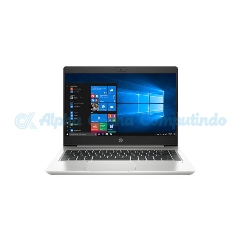 HP Probook 440 G7 i5-10210U 8GB 256GB SSD MX130 [9GA91PA/Win10 Pro]