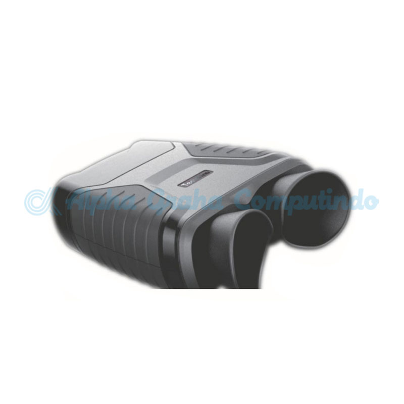 AiBi  Iris Scanner R322