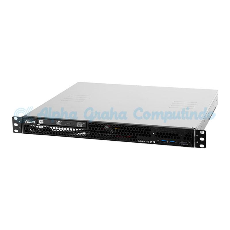 Asus   RS100-E9/PI2 E3-1220v6 [1001611ABA]