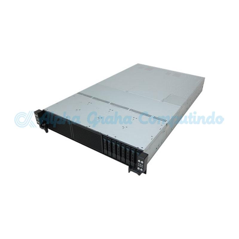 Asus   RS720Q-E8/RS8-P E5 2620v4 8GB 480GB [2213414AA]