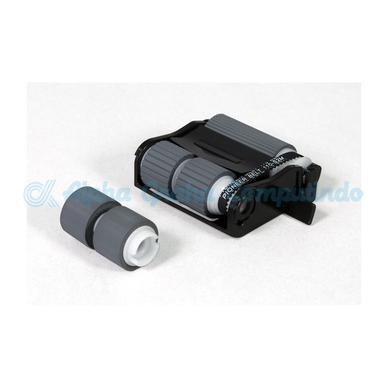 EPSON  Roller Assembly Kit for use with DS-70000 Scanners [B12B813501]