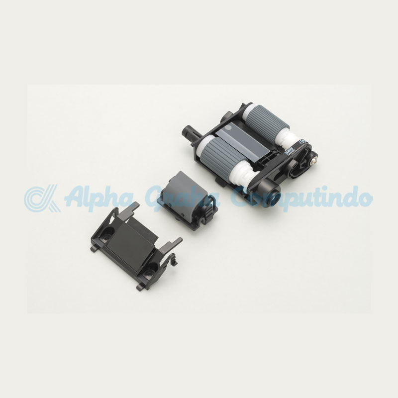 EPSON   Roller Assembly Kit for use with DS-7500 Scanners [B12B813481]