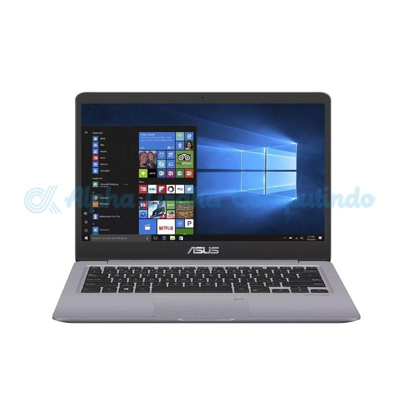 Asus VivoBook S410UF i7 Nvidia MX130 2 GB [Win10/EB024T]