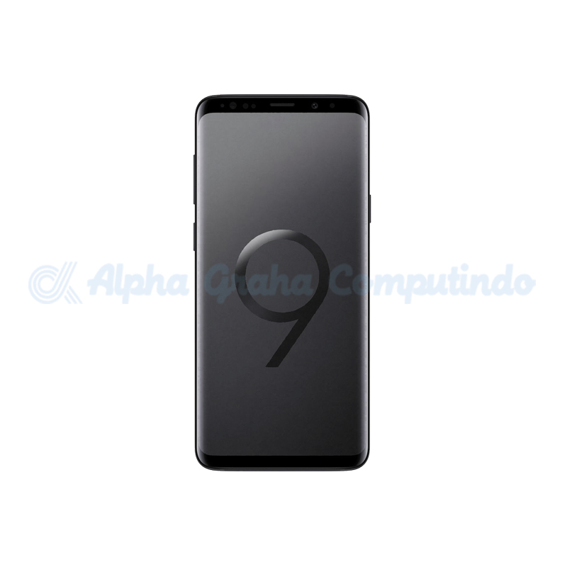 Samsung Galaxy S9+ [SM-G965] 128GB