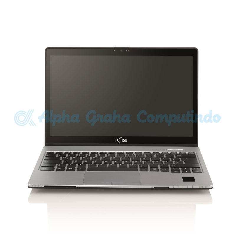 Fujitsu  S937-02 i7 12GB 256GB [L00S937IDFA1A0038/Win10 Pro]