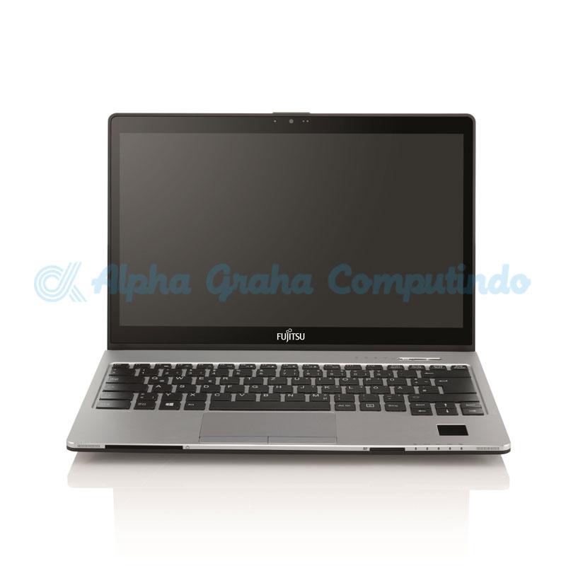 Fujitsu  S937-06 i7 12GB 256GB [L00S937IDFA1A0083/Win10 Pro]
