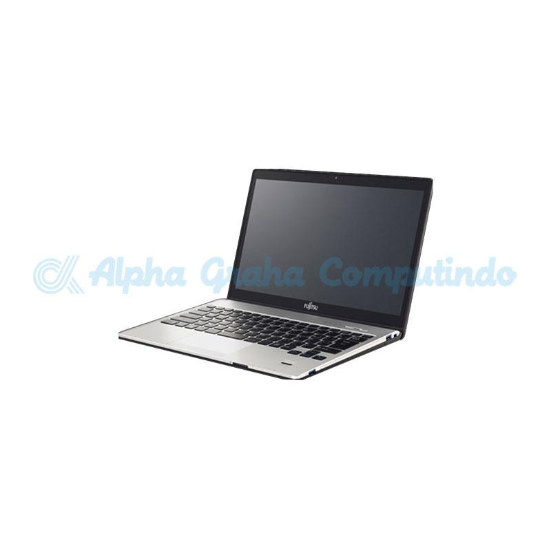 Fujitsu  LifeBook S937-05 i5 8GB 256GB [L00S937IDFA1A0040/Win10 Pro]