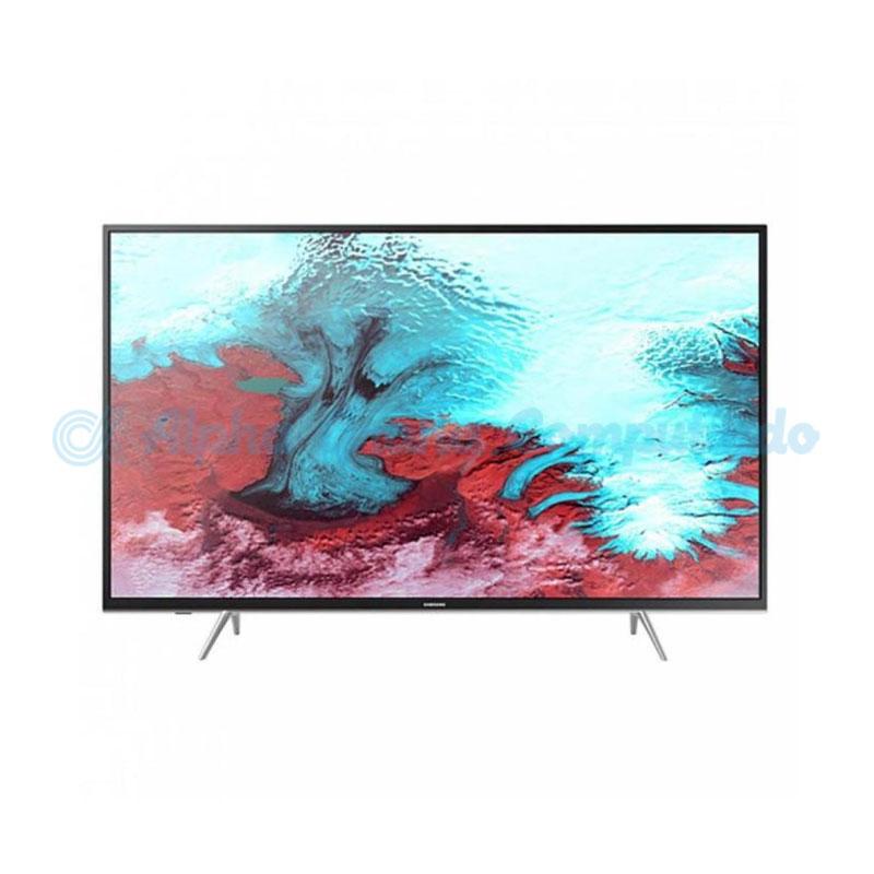 SAMSUNG 43 Inch TV LED [UA43K5002]
