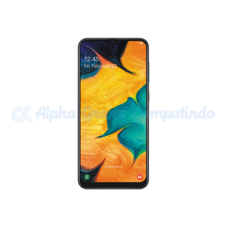 Samsung Galaxy A30 4/64GB [SM-A305]