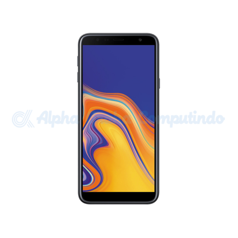 Samsung Galaxy J6 Plus 4/64GB [SM-J610]