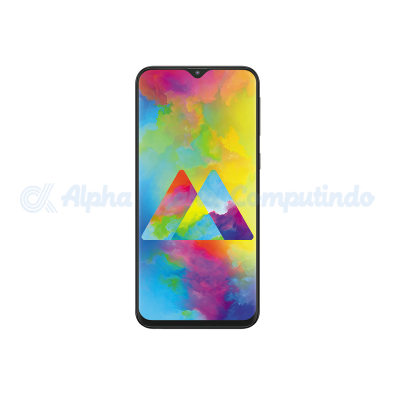 Samsung Galaxy M20 3/32GB [SM-M205]