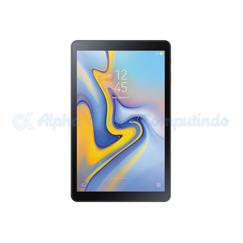 Samsung  Galaxy Tab A 10.5-inch 2018 Wi-Fi [SM-T590]