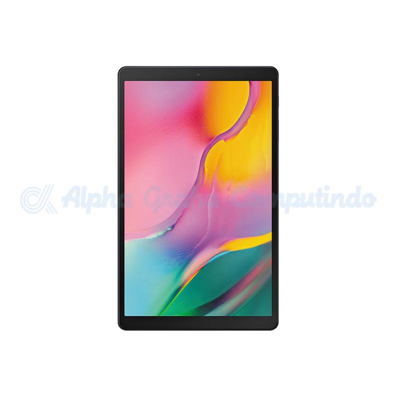 Samsung Galaxy Tab A 10.1 2019 LTE [SM-T515]