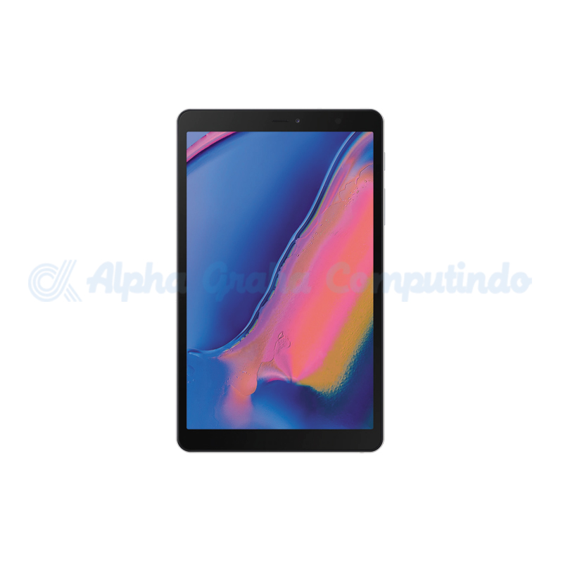 Samsung Galaxy Tab A with S Pen 2019 [SM-P205]