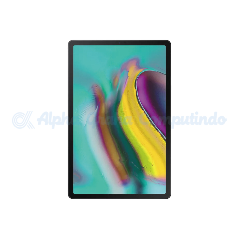 Samsung Galaxy Tab S5e LTE [SM-T725]