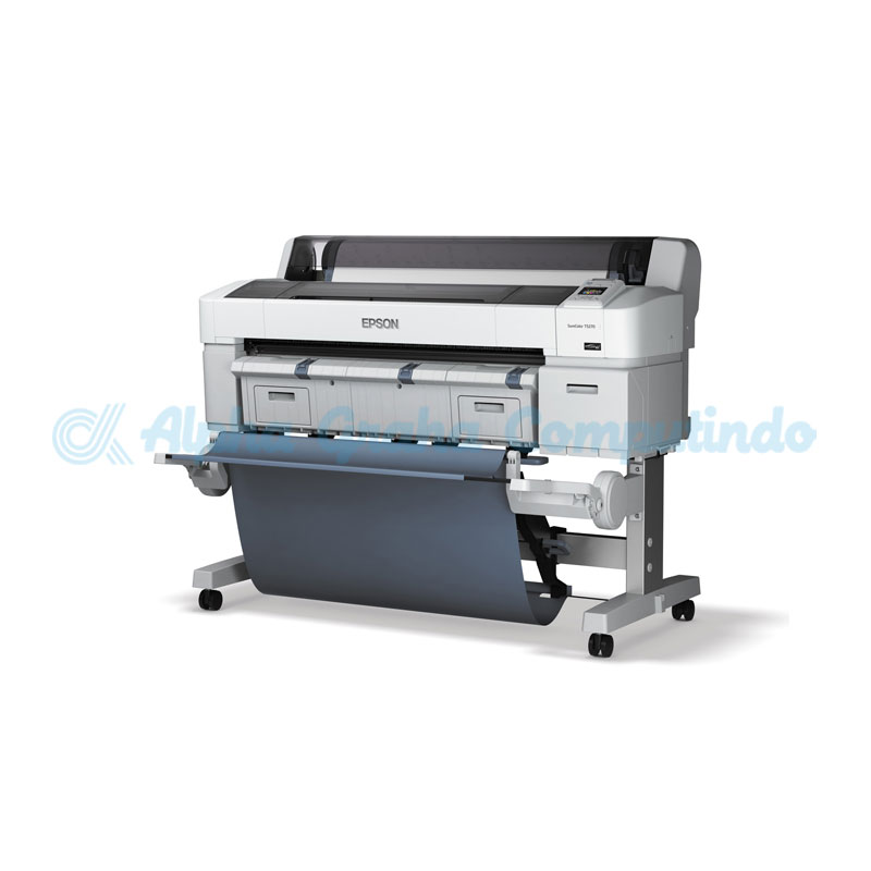 EPSON SC-T5270 Large Format Printer [C11CD67411]