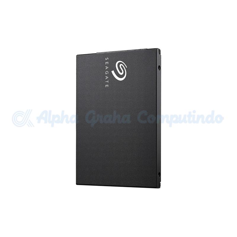 Seagate  BarraCuda SSD 2.5-inch SATA 250GB [STGS250401]