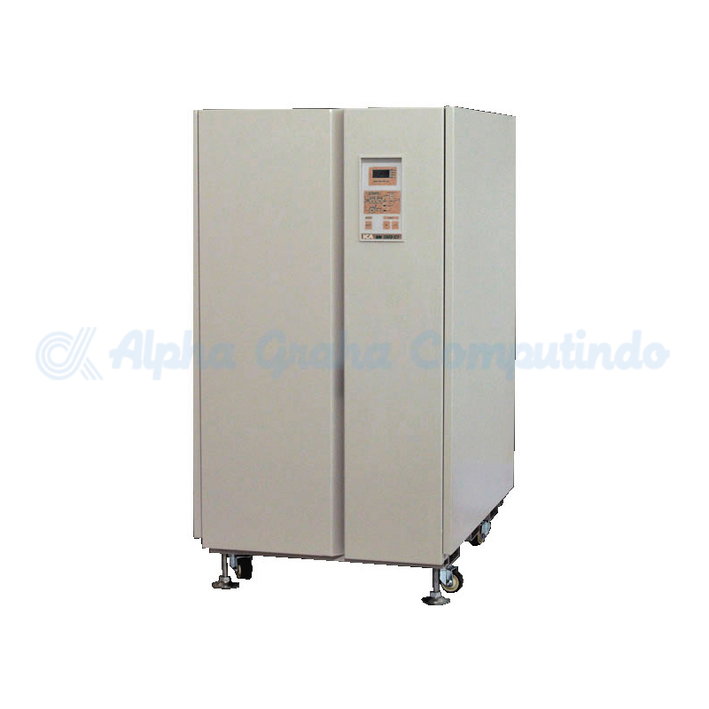 UPS On Line Sinewave UPS TP Series Capacity 18 KVA (SIN 1502C1)