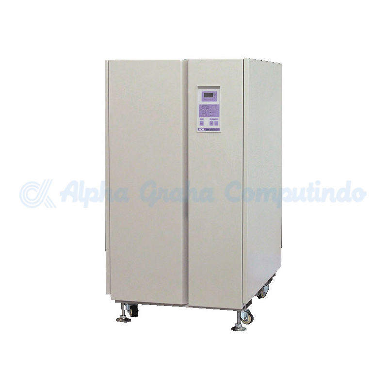 UPS On Line Sinewave UPS TP Series Capacity 25 KVA (SIN 2002C3)