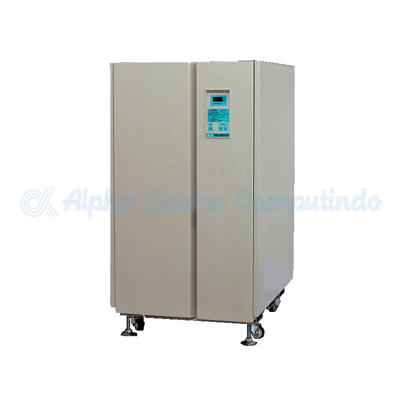 UPS On Line Sinewave UPS TP Series Capacity 10 KVA (SIN 7501C3)