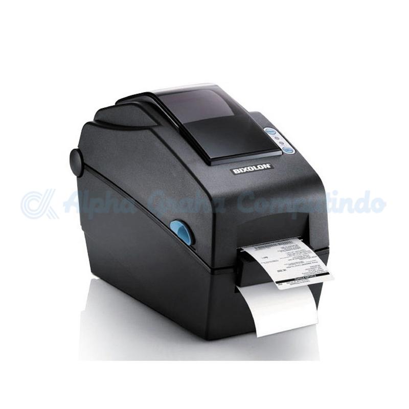 BIXOLON   Label Printer SLP-DX220E