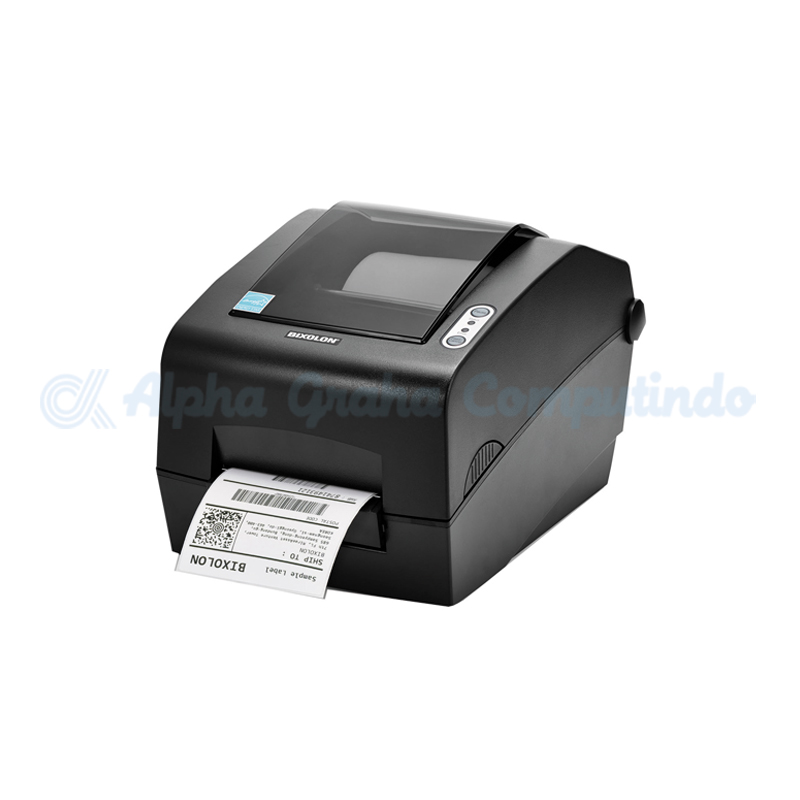 BIXOLON   Label Printer SLP-DX420G