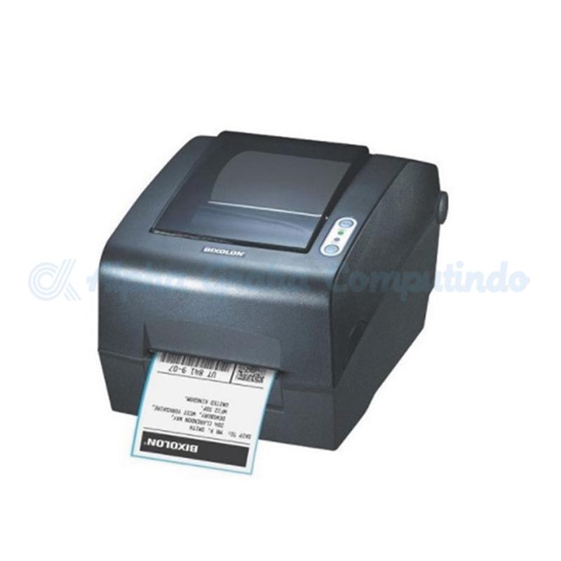 BIXOLON   Label Printer SLP-T400G