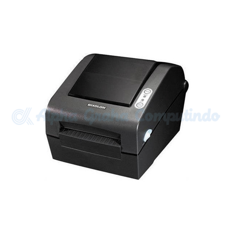 BIXOLON   Label Printer SLP-TX400G