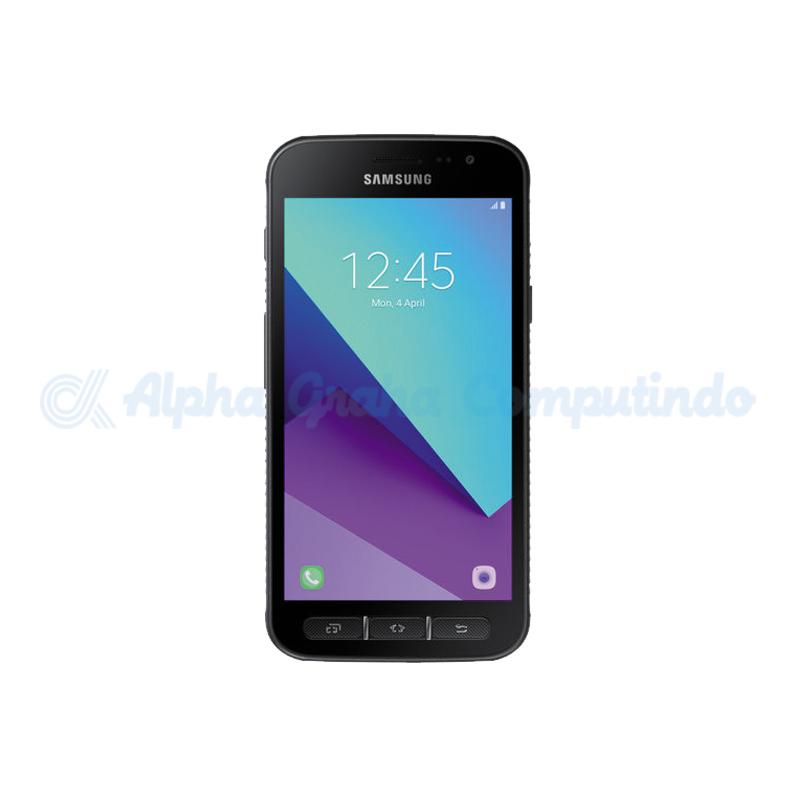 Samsung  Galaxy Xcover 4 [SM-G390F]