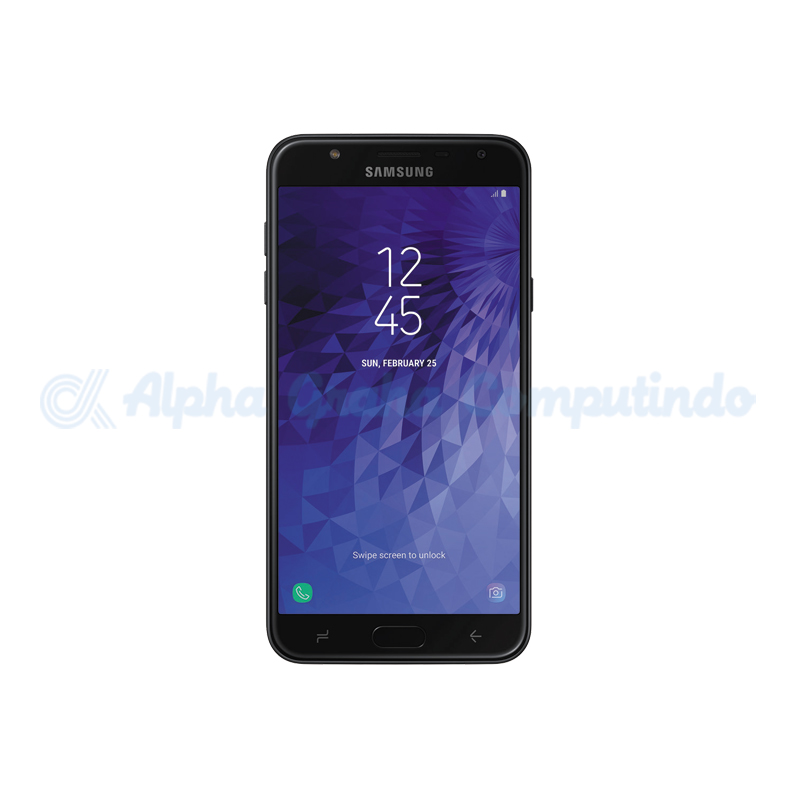 Samsung   Galaxy J7 Duo [SM-J720]
