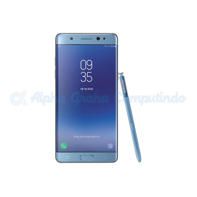 Samsung  Galaxy Note FE [SM-N935]