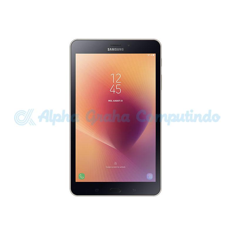 Samsung  Tab A (LTE) [SM-T385]