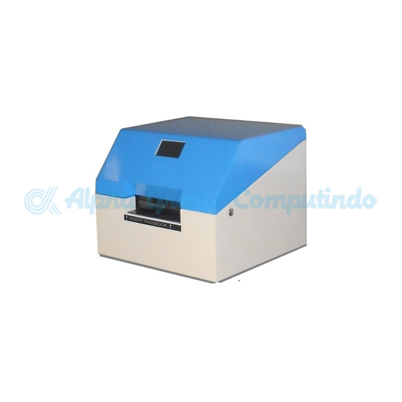 Compuprint  Passbook Printer SPK40 Plus