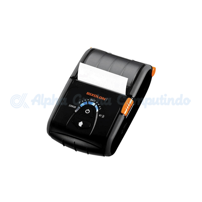 BIXOLON    Mobile Printer SPP-R200II