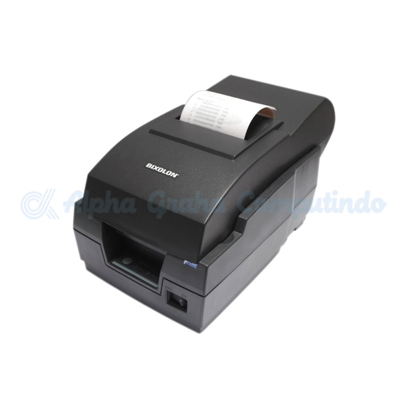 BIXOLON   Dot Matrix Printer SRP-270CG Parallel