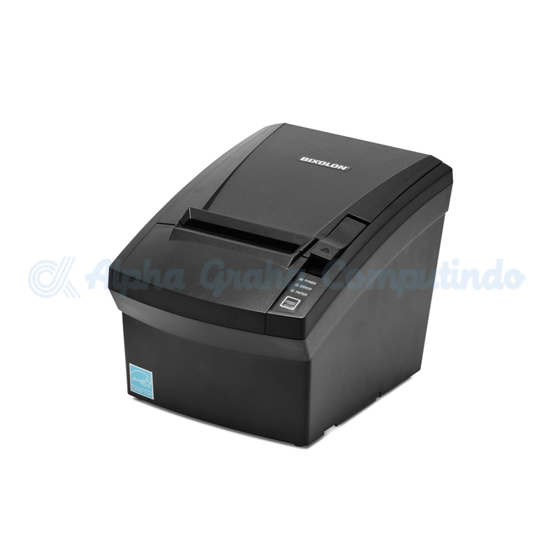 BIXOLON    Thermal Printer SRP-330G Ethernet