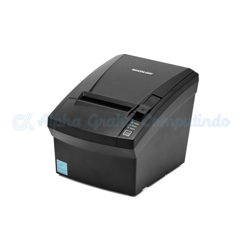 BIXOLON    Thermal Printer SRP-330IIUSEG