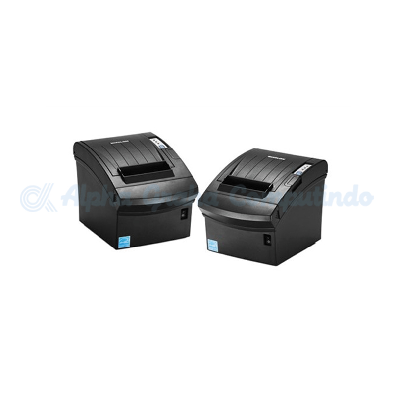 BIXOLON    Thermal Printer SRP-352III Serial