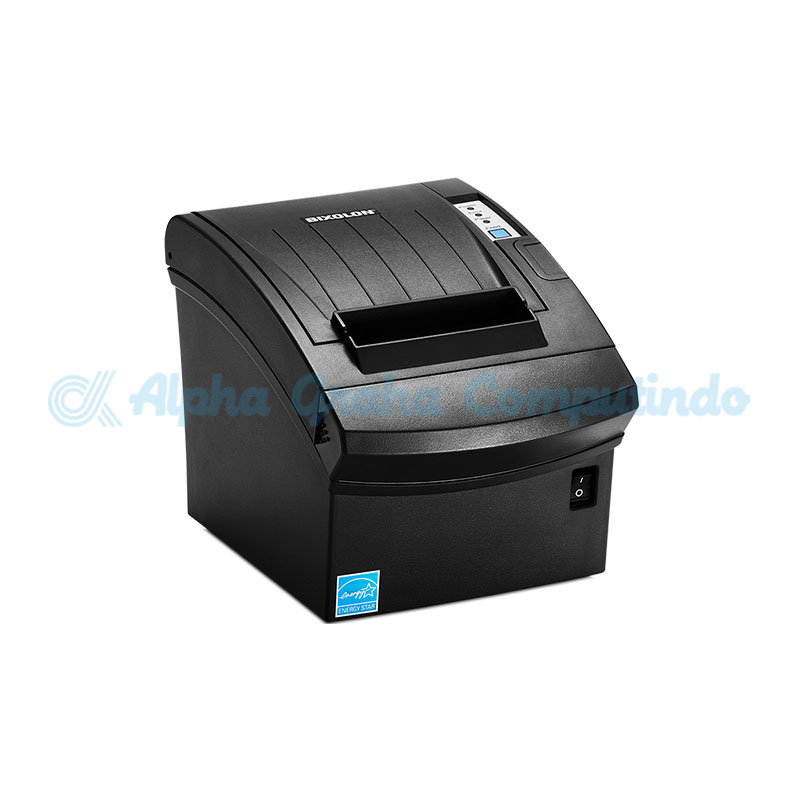 BIXOLON Thermal Printer SRP350 Plus III COSG [USB,Ethernet,Serial]
