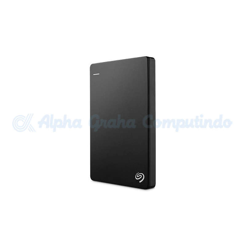 Seagate  BACKUP PLUS SLIM 1TB [STDR1000300]